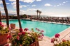 ✈ ESPAGNE | Costa del Sol - Guadalmina Spa & Golf 4* - Petit-déjeun...