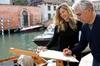 Acquerelli a Venezia: corso di pittura con un artista famoso