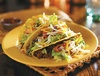 $10 For $20 Worth Of Mexican Dining (Also Valid On Take-Out & Picku...