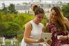 Connexion sans fil mobile partout à Angers
