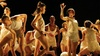 "The Paramount Theatre - Central Business District: Batsheva Dance Company: ""Last Work"" - Saturday February 11, 2017 / 8:00pm"