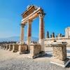 Tutti i giorni, tour in gruppo per Pompei con guida archeologica