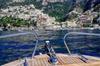 Tour della Costiera Amalfitana in barca di un'intera giornata, con ...