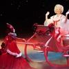 """A Christmas Carol -- A Ghost Story of Christmas"""
