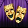 Verismo Opera: Pagliacci and Gianni Schicchi
