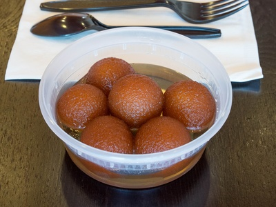 Tustin Indian Restaurants Deals In Tustin Ca Groupon