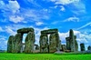 Stonehenge-Bath & Winchester Cathedral 10 Hours Private Tour up to ...