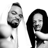 Method Man & Redman - Friday February 3, 2017 / 8:00pm (Doors Open ...