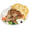 Pita Kitchen Mediterranean Grill - Arrowhead Ranch: $10 For $20 Worth Of Mediterranean Cuisine