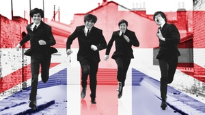 Beatles Tribute Britain's Finest - Sunday July 31, 2016 / 7:00pm at Bruce's Lounge, plus 6.0% Cash Back from Ebates.