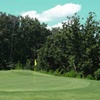 Fairways of Canton Golf Club