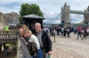 Kid-Friendly Best of London Walking tour with River Trip along the ...