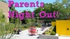 "The Revival - The Revival Improv Comedy Theater: ""Parents Night Out"" - Thursday July 21, 2016 / 6:00pm"