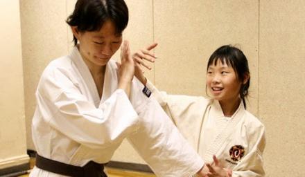New York City Martial Arts Deals In New York City Ny