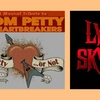 Tom Petty & Lynyrd Skynyrd Tributes - Friday, Mar. 9, 2018 / 9:00pm