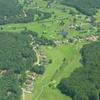 White Plains Golf Course