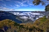 Unforgettable Blue Mountains Day Tour