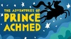 """The Adventures of Prince Achmed"" - Lorton: ""The Adventures of Prince Achmed"" - Saturday June 17, 2017 / 7:30pm"