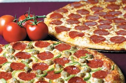 $10 For $20 Worth Of Italian Cuisine d7583e8d-8c94-4a0c-b734-0313e0823590
