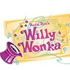 """Willy Wonka"" - Friday February 17, 2017 / 8:00pm"