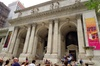 Highlights of Midtown Architectural Tour