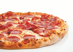 KEN'S PIZZA CORNER: $10 For $20 Worth Of Casual Dining