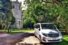 Scottish Borders & Rosslyn Chapel Luxury Private Sightseeing Tour w...
