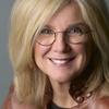 """National Geographic Live"": Photojournalist Jodi Cobb - Tuesday, Fe..."