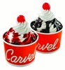 CARVEL - Laureldale: $10 For $20 Worth Of Ice Cream & Frozen Treats