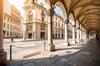 Tour privato last minute di Torino e del Museo egizio