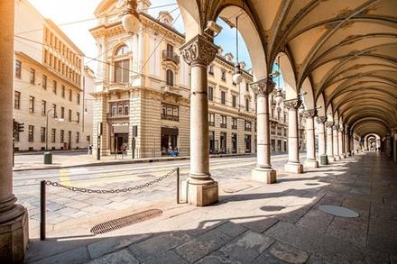 Sconto Tour & Giri Turistici Groupon.it Faberest