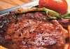 El Trocadero Mesquite Grill & Cantina - Newhall: $15 For $30 Worth Of Mexican Steakhouse Dining