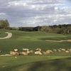 Online Booking - Round of Golf at Falcon Valley Golf Course