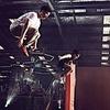 Sky Zone (Philadelphia) - Pennypack: $17 For 2 1-Hour Jump Passes (Reg. $34)