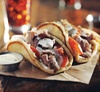 GREEK GRILLE & GALLERY - North Port Charlotte: $15 For $30 Worth Of Greek Dining