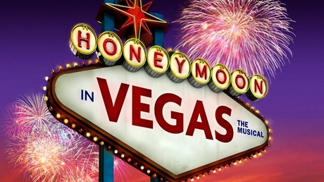 Honeymoon in Vegas 77f51ba6-4829-44d4-9467-4cd5e391b6fa