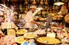 A Bolognese Feast for Foodies