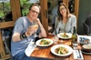 1/2 day Marlborough wine tour, lunch stop at a winery (5hrs) Blenhe...