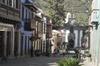 Día completo por lo más destacado del norte de Gran Canaria desde L...