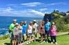 Sydney's Northern Beaches & Ku-ring-gai National Park Small Tour de...
