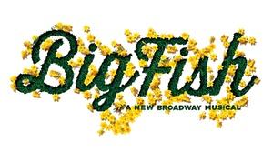 Madison Street Theatre: Big Fish The Musical