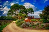 Langhorne Creek Wine Region Small Group Day Trip from Adelaide or G...