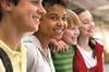 HUNTINGTON LEARNING CENTER - Exton: $95 For An ACT/SAT Prep or Academic Evaluation (Reg. $195)