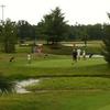 Golf Headquarters Golfplex