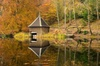 Scottish Whisky, Castles, Lochs and Waterfalls experience.(1 to 8 p...