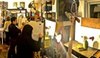 Art Workshop (Saturday Evening)