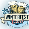 Winterfest Live! 2016 Craft Beer Festival