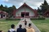 6hr Rotorua Thermal Wonderland Tour