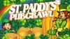 Social Pub & Pie - Federal Hill - Montgomery: St. Patrick's Day Weekend Pub Crawl Baltimore at Social Pub & Pie
