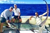 Private Sportfishing Charter For Up To 6 People